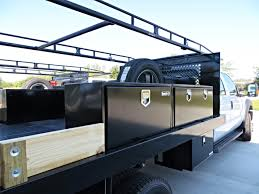 100 Flatbed Truck Rental PTR Blog Flatbed Truck Rental