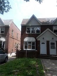 100 Ozone House One Family At 13315 84th St Park NY 11417