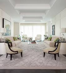 100 Image Of Modern Living Room Rug Ideas
