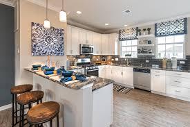 Kempsville Custom Cabinets Virginia Beach Va by New Homes In Virginia Beach Va Homes For Sale New Home Source