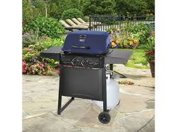 Gas Grills Backyard Grill Gas Walmartcom 4 Burner Review Home Outdoor Decoration 4burner Red Best Grills 2017 Reviews Buying Gide Wired Portable From Walmart 15 Youtube Truly Innovative Garden Step Lighting Ideas Lovers Club With Side Parts Assembly Itructions Brand Neauiccom Shop Charbroil 11000btu 190sq In At Lowescom By14100302 20 Newread The Under 1000 2016 Edition Serious Eats