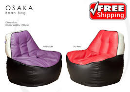 Gypsy Best Quality Bean Bag Chairs D89 On Fabulous Home Designing Inspiration With