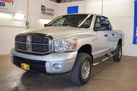 Dodge Ram 3500 Diesel For Sale Craigslist Luxury Craigslist Seattle ... Used Commercial Trucks By Owner Youtube Craigslist Houston Car Trucks By Owner Upcoming Cars 20 Dallas Tx Truck Best Reviews 2019 Texas And New Update 1920 2008 Honda Pilot Problems St Louis Where To Buy Used Fniture In San Diego Small House Interior Design Mn Primary 67 Impala Sale Laredo Lovely Car Dealers Posing As Private Sellers Online