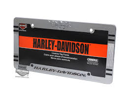 Amazon.com: Harley Davidson License Plate Frame: Automotive Factory Fat The Ford Harleydavidson Trucks Pictures And Information Filetuned 0708 F150 Harley Davidson Crew Cab Sterling 2011 Wvideo Autoblog Bestluxurycarsus Kills The Edition Carscoops 2010 For Sale In Addison Il Stock Truck 2019 Join Forces For Limited Maxim 2007 F250 Modified Custom 2009 F350 Super Duty Diesel 44 One Quietly Phased Out 2013