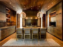 100 Muskoka Architects MUSKOKA COTTAGE Sean OConnor Lighting