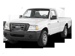 Lincoln Blackwood Pickup Truck Fresh 2009 Ford Ranger Reviews And ... Reviews Archives Pro Pickup 4x4 042010 Chevrolet Colorado Truck Used Car Review Autotrader 2019 Ram Power Wagon Prices With Regard To 2017 Gmc Sierra 1500 And Rating Motor Trend Honda Ridgeline Road Test Drive Review 1990 Nissan Overview Cargurus Mid Size 2016 Best Resource Models Caught Undguised Titan Regular Cab New 2018 Suvs Worth Waiting For And Driver