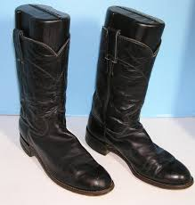 MEN'S JUSTIN BLACK ROPER STYLE WESTERN COWBOY BOOTS SIZE 7 C ... Scarpa T2 Eco Telemark Ski Boots For Women Save 44 Amazoncom Dublin Womens River Tall Equestrian Boot 2162 Old Gringo Walk Your Own Path In Men Httpwwwclippingpathsourcecom Clipping Pinterest Laredo Cowboy With Elegant Images Sobatapkcom 2886 Best Couples Shoots Images On Couples Engagement Wild West Store Famous Brand Mens And Millers Surplus 66 My Riding Boots Riding Best Of Flagstaff 2015 Winners By Arizona Daily Sun Issuu
