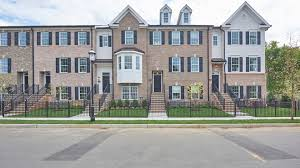 100 Modern Homes For Sale Nj Red Bank Real Estate Red Bank NJ Zillow