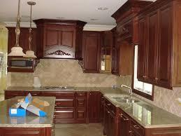 Corner Kitchen Cabinet Decorating Ideas by Best Maple Kitchen Cabinets Ideas 6633 Baytownkitchen