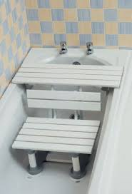 siege de baignoire siège de bain com le guide pour sécuriser sa baignoire