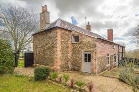 100 Gamekeepers Cottage Lodge Rural Norfolk Holiday Cottages Homes