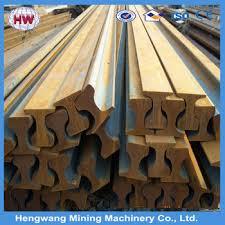 Steel Rail Prices Light Rail Heavy Rail Buy Steel Rail Steel