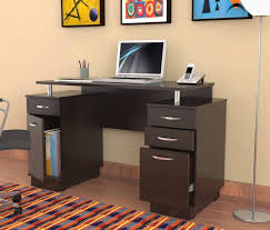 Office Desk : Computer Table Design Wood Computer Desk Home Desk ... Home Office Fniture Computer Desk Interesting 90 Splendid Fresh At Picture Office Nice Quality Latest Interior Design Plan Small Computer Armoire Desk Abolishrmcom Bestchoiceproducts Rakuten Student Extraordinary Fancy Decorating Ideas Desks Awful Convertible Table Decor Pleasant On Inspirational Designing Corner Derektime Functions With Hutch Awesome Awesome Desks