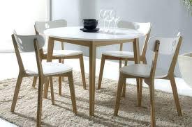 ensemble table chaises table chaise cuisine beautiful tables et chaises de restaurant d