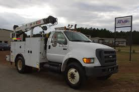 2005 Ford F750 - ATM-Sales 2013 Ford F750 Dump Truck Vinsn3frwf7fc0dv780035 Sa 240hp First Drive 2016 Ford F650 Crew Cab Dump Bed Youtube 1 Ton Dump Trucks For Sale Or Ram 5500 Truck And Rental In Indiana Used On Buyllsearch Ohio F6f750 Super Duty Look Trend 2008 Oxford White Xlt Chassis Crew Cab 2005 The Shopper Illinois Top Trucker To Collect 2000 Xl Ext Flatbed Truck I