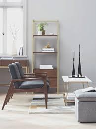 Living Room Furniture Target by Living Room Target Living Room Furniture Home Style Tips