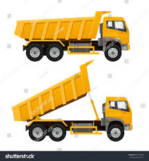 Tipper Truck Realistic Vector Illustration Stock Vector 627250688 ... Astra Hd9 8442 Tipper Truck03 Riverland Equipment Hiring A 2 Tonne Truck In Auckland Cheap Rentals From Jb Iveco Cargo 6 M3 For Sale Or Swap A Bakkie Delivery Stock Vector Robuart 155428396 Siku 132 Ir Scania Bs Plug Amazoncouk Toys 16 Ton Side Hire Perth Wa Camera Solution Fleet Focus Lego City Town 4434 Storage Accsories Amazon Volvo Truck Photo Royalty Free Image 1296862 Alamy Isuzu Forward For Sale Nz Heavy Machinery Sinotruk Howo 8x4 Tipper Zz3317n3567_tipper Trucks Year Of Ud Tipper Truck 15cube Junk Mail