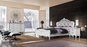 schlafzimmer sets schlafzimmer sets in wien kaufen