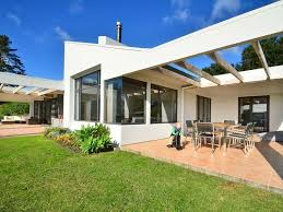 Pretty Modern House Designs In Zimbabwe 15 FREE HOUSE PLANS Plans On Decor Ideas