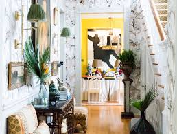 100 New Houses Interior Design Ideas Six Amazing Rooms To Inspire Your Orleans Style Now Orleans