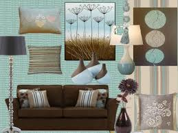 Brown And Teal Living Room Designs by Best 25 Teal Brown Bedrooms Ideas On Pinterest Living Room