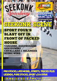 Seekonk Speedway Race Magazine May 28 Weekend Recap | Joomag Newsstand 2017 Intertional 8600 Everett Wa Vehicle Details Motor Everett Electronics Recycling Event A Success Myeverettnewscom State Hopes To Save Millions With Hybdferries Plan Seattlepicom Don Mealey Chevrolet Is Floridas Dealer Huge Lynnwood Cadillac Escalade Ext For Sale Used Diesel Brothers Trucks Pinterest Brothers 1988 Ford C6000 Trucks Dragons Cdl Truck School Seattle Smashes Into Overpass Youtube 1997 L9000 Seekonk Speedway Race Magazine August 1213 Weekend Recap Joomag Freightliner Business Class M2 106 In Washington