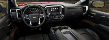 2015 Silverado 1500: Fuel-Efficient Pickup Truck | Chevrolet | 2015 ... Get A Look At The Worlds Most Fuel Efficient Truck Frieghtliner Trucks Peterbilt Announces Hancements To The Model 579 Top 5 Pickup Grheadsorg Actontrucks Cutting Csumption 40 By 2025 Union Of Economy Climbing Diesel Prices C10 Covered In Transport Its Time To Reconsider Buying A Pickup Drive 2017 Ford F150 Wins Aaa Green Car Guides Vehicle Award Fuel Efficient Trucks Archives Truth About Cars Starship Class 8 Diesel Truck Bigtruck Magazine Peterbilt Model Epiqs Superior Efficiency Now Available
