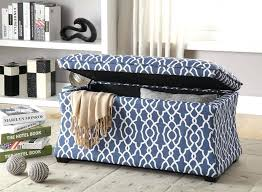 Marilyn Monroe Bedroom Furniture by Brown Leather Storage Ottoman Walmart U2013 Keepcalm Me