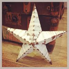 Small Amish Tin Barn Star By Lime Lace | Notonthehighstreet.com Outer Banks Country Store 18 Inch American Flag Barn Star Filestarfish Bnstar Hirespng Wikimedia Commons Wall Decor Metal 59 Impressive Gorgeous Ribbon Barn Star 007 Creations By Kara Antique Black Lace 18in Olivias Heartland New Americana Texas Red 25 Rustic Large Stars Primitive Home Decors Tin Brown Farmhouse Bliss 12 Rusty 5 Point Rust Ebay My Pretty A Cultivated Nest White Distressed Wood Haing With Inch
