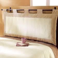 tete de lit a faire soi mme charming tete de lit originale a faire soi meme 7 confection