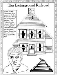 Lofty Inspiration Black History Coloring Pages 169 Best African American Images On Pinterest