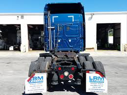 Trucks For Lease - LRM Leasing Trucks For Lease Lrm Leasing About Commercial Van Bad Credit Best Truck Resource Mcmahon Centers Of Nashville Equipment Fancing Ontario Heavy Heavy Duty Truck Sales Used Used Peterbilt Paccar Tlg With No Credit Check Youtube Dump Leases And Loans Trailers Miller Volvo Usa First Capital Business Finance