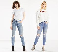 Modern Vintage Inspired Denim For Style And Comfort