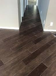 flooring inc flooring installation and removal services