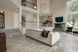 Prosource Tile Fort Worth by Inspiring Living Areas From Prosource Members