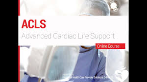 Advanced Cardiac Life Support - ACLS On Openlearning.com Standard Coent Goskills Coupon Codes 2019 Save Upto 50 Off On Annual Courses Harmon Discount Health Beauty Coupons Advanced Cardiac Life Support Acls Openlearningcom National Cpr Foundation Alcprfoundation Pinterest Code Promo Youtube Holiday Party Guide _page_3 Indy Chamber Maitreyi College Paul Roberts Mobility Strength And Weight Loss Sand Steel Eastway Edition Genesee Valley Penny Saver 5102019 By Lifesaving First Aid To Be Included In School Rriculum Could