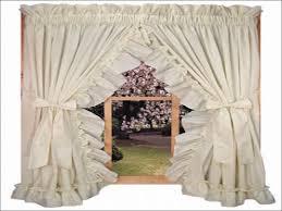 Living Room Curtains Kohls living room marvelous lined curtains living room curtains silk