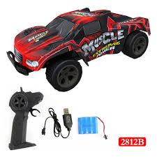 1:20 2WD High Speed RC Racing Car 4WD Remote Control Truck Off-Road ... Model Hobby 2012 Rc Cars Trucks Trains Boats Pva Prague Best Cars Buyers Guide Reviews Must Read 30mph High Speed Racing Carremote Control Truck 118 Scale 4wd Hst Extreme Jeep Super Usv Remote Vehicle Mhz Usb Shop Velocity Toys Buggy Crazy Muscle Truggy Radiocontrolled Car Wikipedia Amazoncom Cheerwing 116 24ghz Offroad Monster Quality 120 2wd Car Kid Galaxy Ford F150 Fast 30 Mph All Terrain Tecesy 40mph Radio The 8 To Buy In 2018 Bestseekers Gizmovine Short Drift