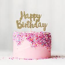 style your cake kreative und individuelle torten