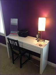 Diy Vanity Table Ikea by Furniture Fabulous Diy Vanity Mirror Ikea Makeup Storage Table