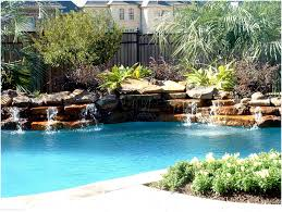 Backyards: Ergonomic Backyard Pool Landscaping Pictures. Backyard ... Mid South Pool Builders Germantown Memphis Swimming Services Rustic Backyard Ideas Biblio Homes Top Backyard Large And Beautiful Photos Photo To Select Stock Pond Pool With Negative Edge Waterfall Landscape Cadian Man Builds Enormous In Popsugar Home 12000 Litre Youtube Inspiring In A Small Pics Design Houston Custom Builder Cypress Pools Landscaping Pools Great View Of Large But Gameroom L Shaped Yard Design Ideas Bathroom 72018 Pinterest