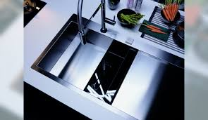 Franke Commercial Sinks Usa by Franke Crystal Clv 214 Design Products U0026 Projects Kitchen