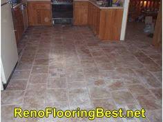 amazing tile flooring 18 x 18 tile flooring tile