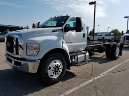 Mechanics Truck Trucks For Sale In Michigan 1998 Ford F700 Saginaw Mi 50039963 Cmialucktradercom Isuzu Trucks For Sale In Michigan 2018 F59 Sturgis 5003345110 1964 Chevrolet Ck Truck For Sale Near Cadillac 49601 Farm Trader Welcome Driving Schools In Cost Lance Camper Rvs Equipment Equipmenttradercom 2019 5000374156 Job New And Used On Flatbed