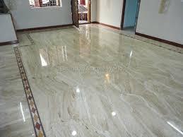 Italian Marble Flooring Inlay Design Cost