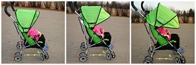 Kolcraft Cloud Umbrella Stroller Arizona Mama Kolcraft Sesame Street Elmo Fruits And Fun Booster Being Mvp Tiny Steps 2in1 Walker Giveaway Masons Activity Walmartcom New Deals On 3in1 Potty Chair At Pg 24 Baby Gear Rakutencom B2b Contours Classique 3 In 1 Bassinet Review Kolcraft Instagram Photos Videos Stagyouonline 2 In Walmart Com Seat Empoto Products Crib Mattrses Nursery Fniture Begnings Deluxe Recling Highchair Recline Dine By