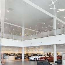 Tectum Concealed Corridor Ceiling Panels by Exterior Ceilings Armstrong Ceiling Solutions U2013 Commercial