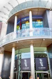 centre cuisine global cuisine at dundrum shopping centre top floor cinema