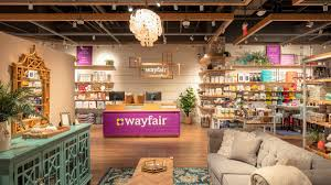 Wayfair, Explained: The Walkout, The Selection, And How It ... Soho Wooden Highchair Choosing The Best High Chair A Buyers Guide For Parents 14 Modern Chairs For Children Fnituredesign High Chairs Your Baby And Older Kids Zharong Stool Kids Childrens Armchair Sofa Seat Toddler Ding Buy Chairbaby 25 Cool Room Ideas How To Decorate A Childs Bedroom 12 Best Highchairs The Ipdent Thonet Commercial Modular Fniture Lobbies Bloom Bloom