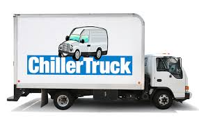 Our Trucks In Dubai, Abu Dhabi And UAE +971 50 926 5149 - Chiller ... Tiger Truck Wikipedia Our Fleet Dixon Transport Intertional Trucks And Vans Moving Rental Discount Car Rentals Canada Craigslist Kansas City Missouri Used Cars For Family And Lovely Unique Under 5000 Denver Mini New Chevrolet For Sale Team Commercial Vehicle Craigs Signs Graphics Mark Andreini Carsand Trucksand Vans Pinterest Street Food Icons Stock Vector Art More Images Of Acme Nissan Lease Deals Inspirational